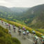 What Can You Expect When You Are On A Cycling Tour Of Britain?