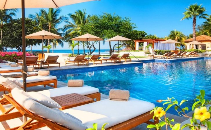 Find The Best Hotels To Stay During Your Vacation
