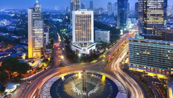 Exploring Tourist Attraction In Jakarta, Especially In Its Southern Region