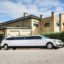 Get The Sophistication On Wheels With Limousine
