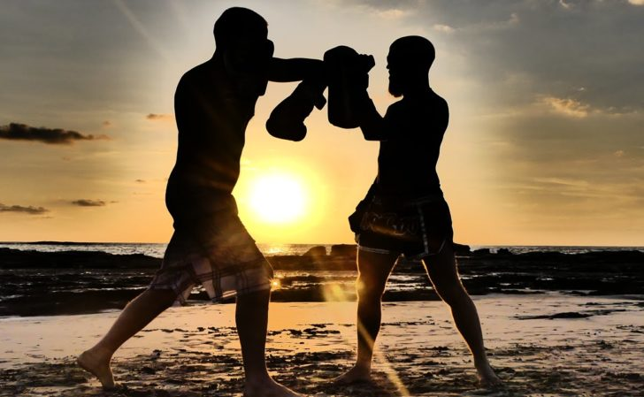 How To Prepare For The Best Muay Thai Boxing Holiday – Shop Travel Bargain