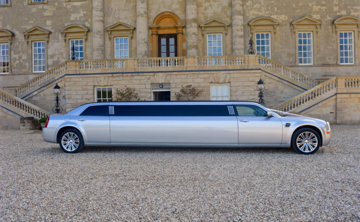 Limo Services – Factors To Consider