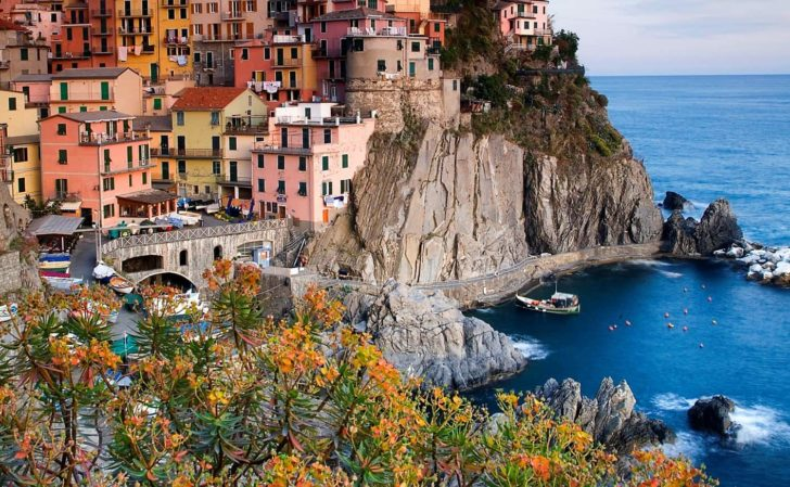 Vacation On Siciliy Italy-A Perfect Place To Spend Your Vacation