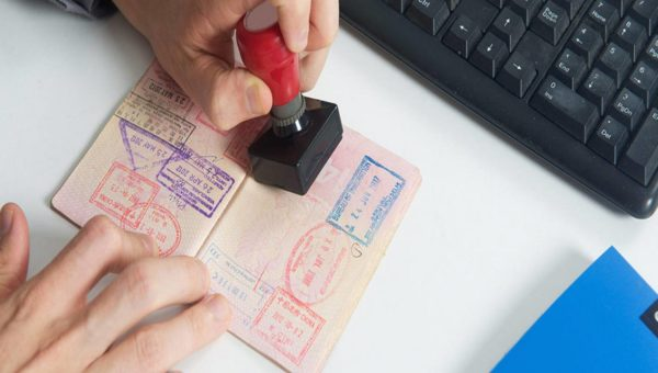 Getting Vietnam Visa Is Very Much Easy Nowadays
