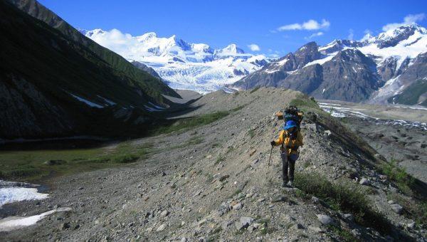 5 Ways To Master Trekking