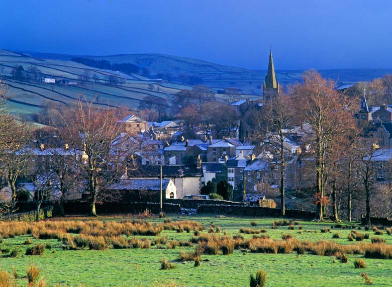 Cumbria, The Unforgettable Place Worth Visiting